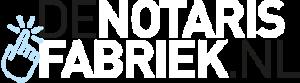Notarisfabriek.nl